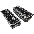 dodge challenger hellcat manual 4 39 39 aluminum 1 piece. Black Bedroom Furniture Sets. Home Design Ideas