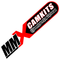 Performance HEMI Camshafts