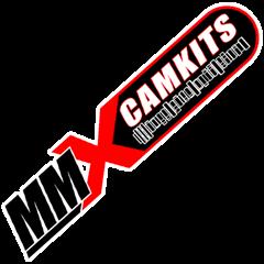 HEMI Camshafts