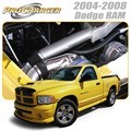2004-2008 RAM Truck 5.7L HEMI High Output Supercharger Kit by Procharger