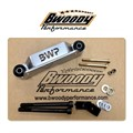 BWoody Durango Rear Differential Brace