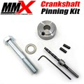 HEMI Crank Pinning Tool Kit by MMX