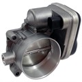 2005-2012 HEMI 87mm CNC Ported Throttle Body