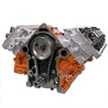 6.1L HEMI Engine Long Block