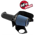 2005 - 2010 5.7L HEMI Cold Air Intake by AFE