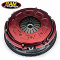 Hellcat Performance Clutch by RAM Clutches