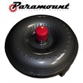 NAG1 Torque Converter Dominator Series by Paramount Performance
