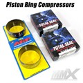 HEMI Forged Drop-In Piston Ring Compressor Tool