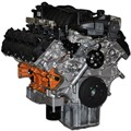 6.4L HEMI Crate Engine With Build Options