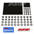 HEMI Head Stud Kit by ARP