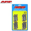 6.1L HEMI Rod Bolts by ARP