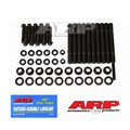 5.7 6.1 6.4 HEMI Main Studs Kit by ARP