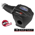 6.4L 392 HEMI Momentum GT Cold Air Intake by AFE