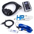 HEMI Engine Performance Standard Tuner by HP Tuners