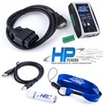 HEMI Engine Performance Pro Tuner by HP Tuners
