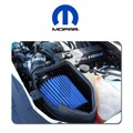 6.4L HEMI Cold Air Intake with Air Box by Mopar