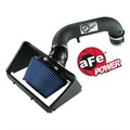 "5.7L HEMI Dodge Ram Stage 2 5R 3-1/2"" Cold Air Intake by AFE"