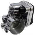 2.7L 3.5L V6 HO Ported Polished Throttle Body by Modern Muscle Performance