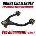 2009-2018 Challenger Upper Control Arms by Eibach