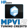 MPVI2 Tuning Credit Option by HP Tuners