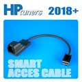 Dodge 2018+ Smart Access Cable by HP Tuners