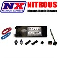 Nitrous Bottle Heater by Nitrous Express