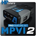 MPVI2 HEMI Engine Tuner with PRO Feature by HP Tuners