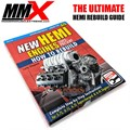 New HEMI Engines - How to ReBuild Your HEMI by Larry Shepard