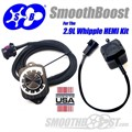 Whipple 2.9L HEMI Supercharger Boost Control Kit by SmoothBoost