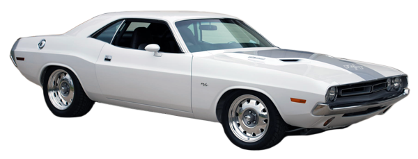 Resto Mod and HEMI Conversion Performance Parts by Modern Muscle Xtreme