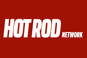 Modern Muscle Performance / ModernMuscleXtreme.com Featured on the HOTROD Network