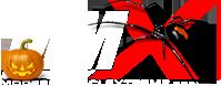 Modern Muscle Xtreme Logo