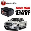 2019 Dodge RAM Tazer DT Tuner by Z-Automotive