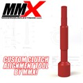 Clutch Alignment Tool by MMX