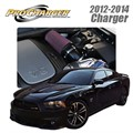 2012 - 2014 Dodge Charger 6.4L HEMI High Output Supercharger Kit by Procharger