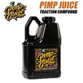 The Original Pimp Juice Traction Formula