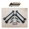 BWoody Charger Sway Bar Links