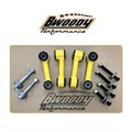 BWoody Trackhawk Sway Bar Links