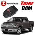 2013-2018 Dodge RAM Tazer by ZAutomotive