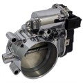 2013-2018 5.7L | 6.4L SRT Polished CNC Ported Throttle Body 87mm