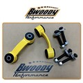BWoody Trackhawk Eibach Sway Bar Links