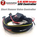 6.4L HEMI Intake Manifold Short Runner Valve Controller by Z-Automotive