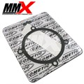 Hellcat 95mm Throttle Body Gasket by Cometic