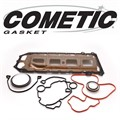 6.1L HEMI Street Pro Bottom End Gasket Kit by Cometic Gasket - PRO1023B