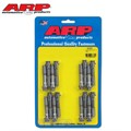 5.7L HEMI Rod Bolts by ARP