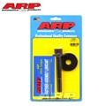 5.7 6.1 6.4 HEMI Damper Bolt Kit by ARP