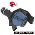 Hellcat POWER 54-12802 Magnum FORCE Stage-2 Pro 5R Cold Air Intake by AFE