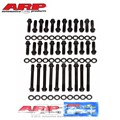 HEMI Cylinder Head Bolts by ARP