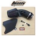 Hellcat Velocity Plus Cold Air Intake by BWoody Performance