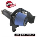 6.4L HEMI Power Cold Air Intake by AFE